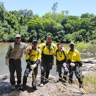 Barron-River-YCA-survey2